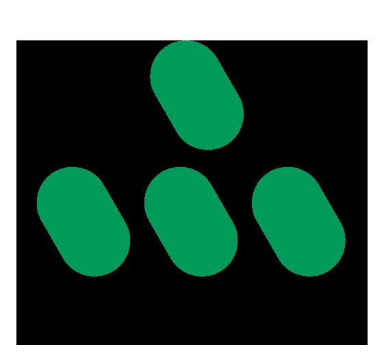 船山建設ロゴ